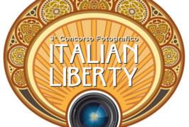 Concorso Fotografico Italian Liberty – Scadenza 31 Ottobre 2015