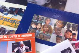 La scuola: foto dal mondo per CIAIlendario 2016 – Scadenza 07 Settembre 2015