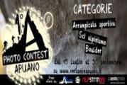 1° Photo Contest Apuano – Scadenza 15 Settembre 2015