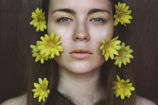 Fotografa Emergente – Sara Motta