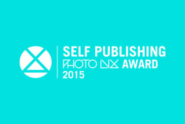 Self Publishing PHOTOLUX Award 2015 – Scadenza 31 Agosto 2015