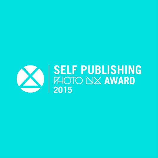 Self Publishing PHOTOLUX Award 2015
