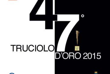 47° Truciolo d'Oro – Concorso Fotografico Nazionale – Scadenza 22 Settembre 2015