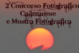 """Concorso Fotografico """"Racconta una storia"""" – Scadenza 24 Ottobre 2015"""