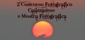 """Concorso Fotografico """"Racconta una storia"""""""