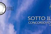 Concorso Fotografico Sotto il cielo – Scadenza 18 Ottobre 2015