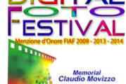 Concorso Fotografico Latina digital festival – Scadenza 10 Ottobre 2015