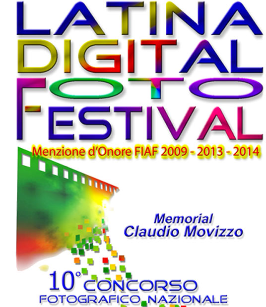 Latina digital festival