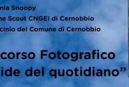 Concorso Fotografico Le sfide del quotidiano – Scadenza 05 Settembre 2015