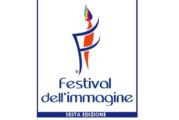 """FESTIVAL DELL'IMMAGINE sesta edizione """"GLI ULIVI IN TERRA DI PUGLIA"""" – Scadenza 27 Dicembre 2015"""