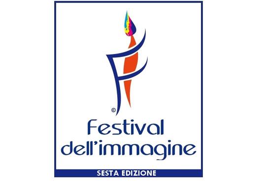 """FESTIVAL DELL'IMMAGINE sesta edizione """"GLI ULIVI IN TERRA DI PUGLIA"""""""