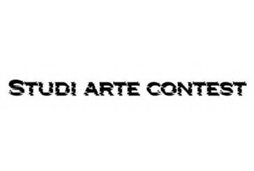 Studi Arte Contest – Scadenza 27 Dicembre 2015