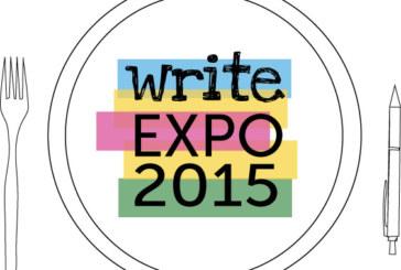 Concorso Fotografico write EXPO 2015 – Scadenza 13 Dicembre 2015