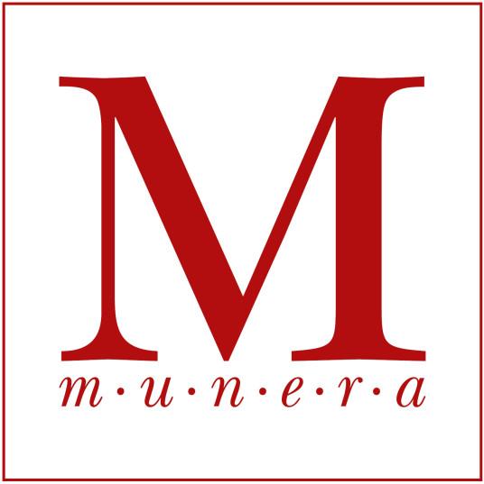 Munera-logo