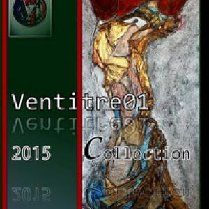 cover-fronte-catalogo-2015-web-mail_19061_31892_t