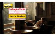 """1° Edizione del concorso fotografico """"Luci e Ombre"""" – Scadenza 20 Gennaio 2016"""