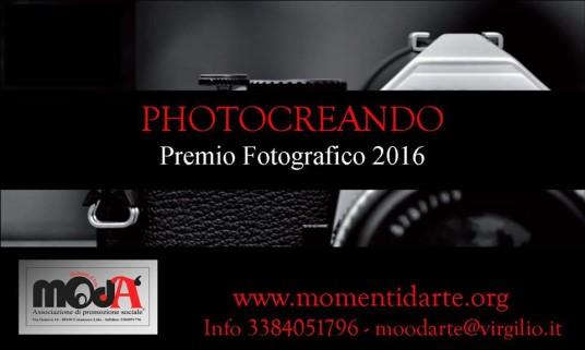 Photocreando 2016