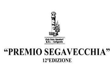 Premio Segavecchia – Scadenza 31 Gennaio 2016