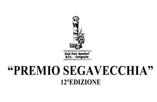 Premio Segavecchia