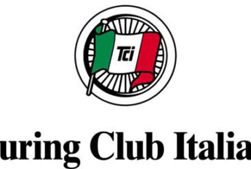 Touring Club Italiano – I paesaggi del cibo – Scadenza 30 Novembre 2015