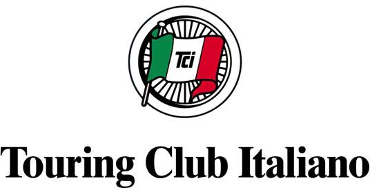 Touring Club Italiano - I paesaggi del cibo