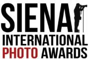 Siena International Photography Awards – Scadenza 15 Maggio 2016