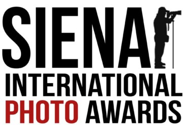 Siena International Photography Awards – Scadenza 15 Maggio 2016