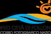 5° Trofeo Città di Follonica – Scadenza 06 Marzo 2016