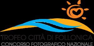 5° Trofeo Città di Follonica 2016