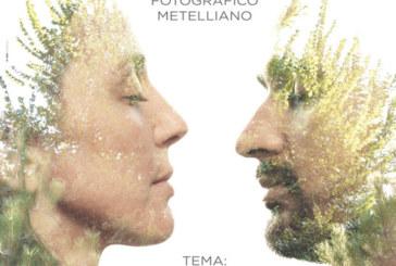 1° Concorso Fotografico Metelliano – Amore – Scadenza 14 Febbraio 2016