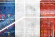 Cartoline dai Musei aperti di Parigi '15 /'16 – Scadenza 24 Gennaio 2016