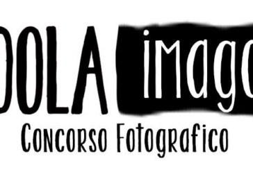 IDOLA IMAGO – Scadenza 01 Maggio 2016