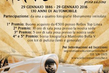 AUTOscatto – Scadenza 15 Febbraio 2016