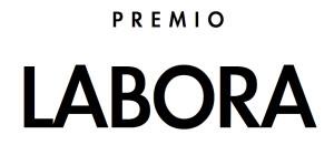 PREMIO LABORA
