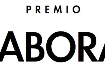 PREMIO LABORA – Scadenza 18 Marzo 2016