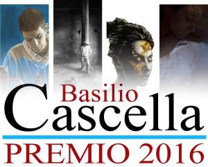 LX Premio Basilio Cascella