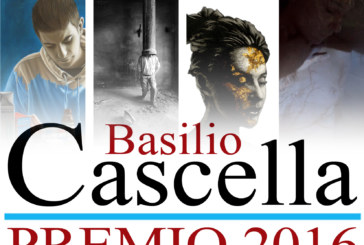 LX Premio Basilio Cascella – Scadenza 20 Marzo 2016