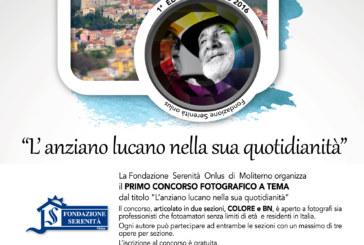 1° Concorso Fotografico Matteo De Sio – Scadenza 29 Febbraio 2016