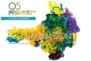5^ Biennale dei giovani fotografi – Scadenza 17 Luglio 2016