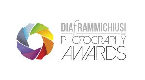 DiaframmiChiusi Photography Awards