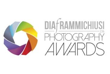 DiaframmiChiusi Photography Awards – Scadenza 15 Maggio 2016