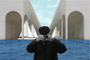 """""""guarda(LI) – obiettivi per la città"""" – Scadenza 10 Aprile 2016"""