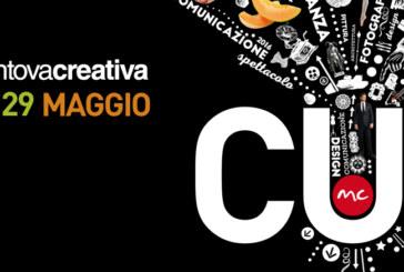 Mantova per la fotografia creativa – Scadenza 21 Aprile 2016