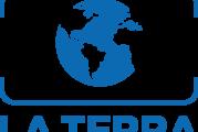 La Terra: un Tesoro da custodire – Scadenza 15 Aprile 2016