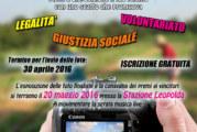 Concorso Fotografico Scatti Liberi – Scadenza 30 Aprile 2016