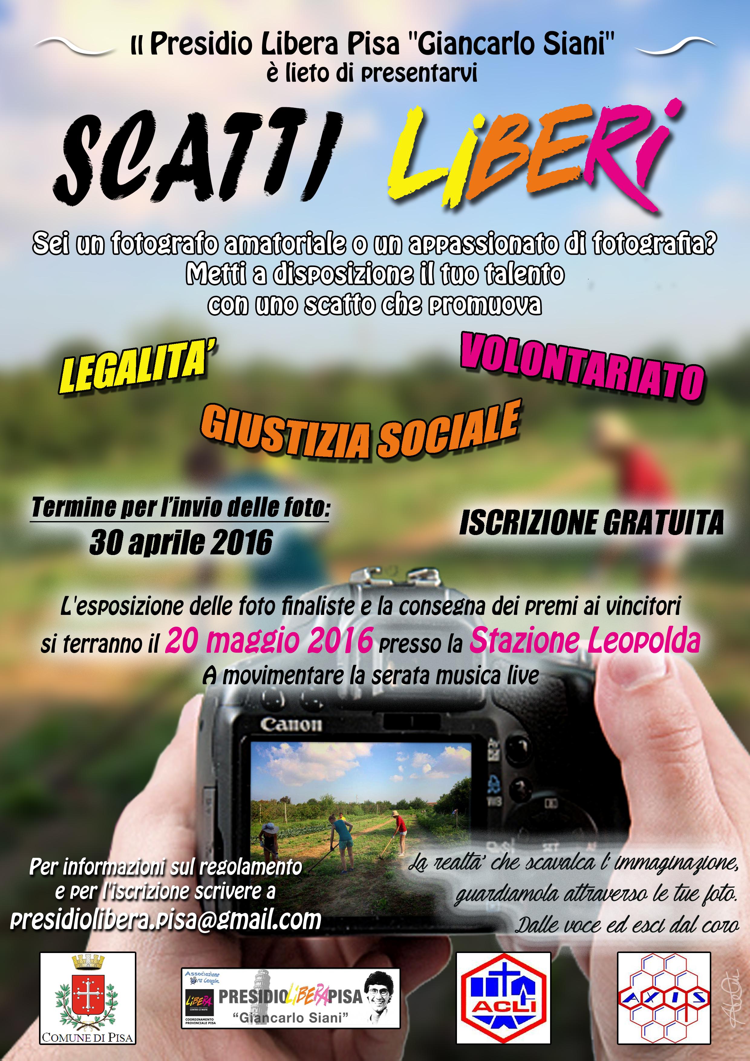 Scatti_Liberi