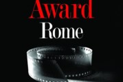Black&White international AWARD Rome – Scadenza 20 Luglio 2016