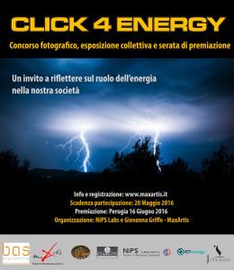 locandina_click4energy_highres