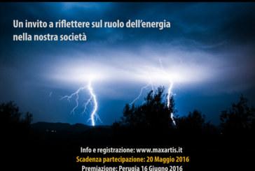 Concorso Fotografico Click 4 energy – Scadenza 20 Maggio 2016