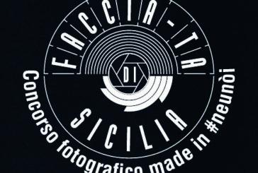 Concorso fotografico FACCIA(TA) DI SICILIA – Scadenza 30 Aprile 2016